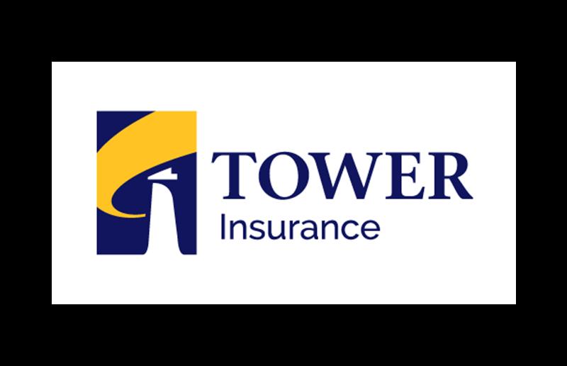 Tower Companies Insurance
