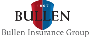 Bullen Insurance Group - High Net Worth Insurance Specialists