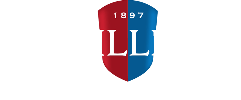 Bullen Insurance Agency For High Net Worth Individuals