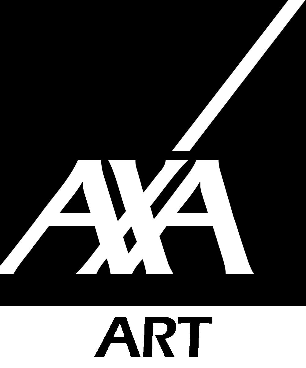 AXXArt Insurance